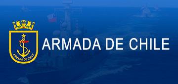banner-armada