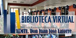 bot-biblio