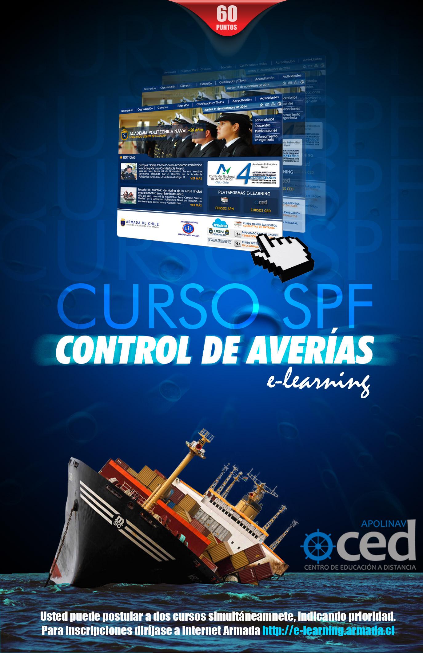 control_de_averias