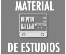 material-estudio