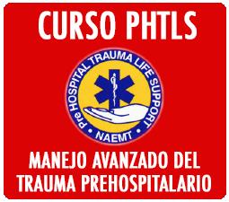 phtls1