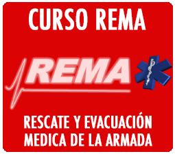 rema1