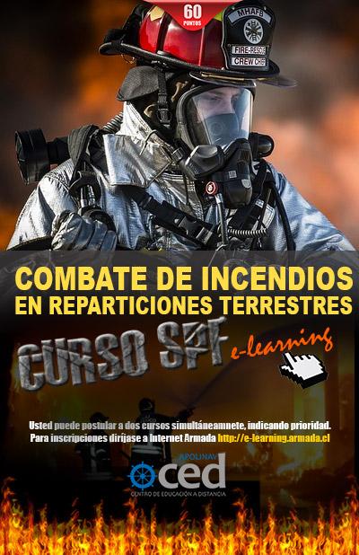 COMBATE-DE-INCENDIOS-REPARTICIONES-TERRESTRES