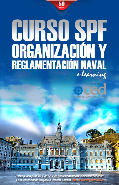 Organizacion_Naval