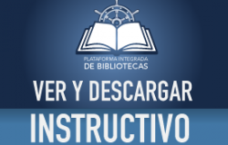 instructivo_piba_jun2018