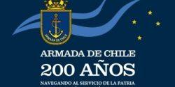 escudo_bicentenario