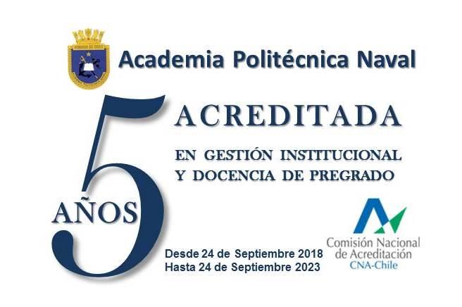 logo_oficial_-acreditacion