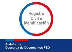 registrocivil_Mesa de trabajo 1 copia
