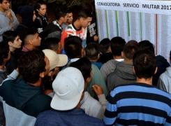 ACADEMIA POLITÉCNICA NAVAL REALIZA CONVOCATORIA NAVAL 2017 PARA EL SERVICIO MILITAR.