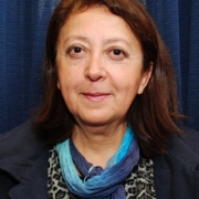 Apablaza Carreño, María Angélica