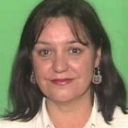 Berroeta Saavedra, Eugenia