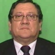 Céspedes López, Rolando Ismael