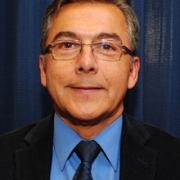 Díaz Medina, Mario Ernesto