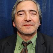 Morales Ponce, Gabriel Alberto