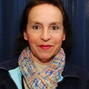 Vilches Nielsen, Mariela Patricia