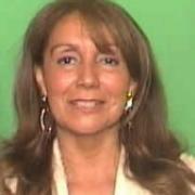 Day Morales, Susan María