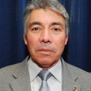 Espinosa Ibarra, Osvaldo Daniel