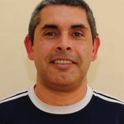 Ferrada Vallejos, Juan Pablo