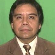 Gómez Lobos, Nestor Mauricio
