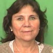 Lillo Mancilla, Teresa