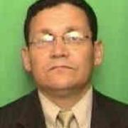 Medina Morales, Victor