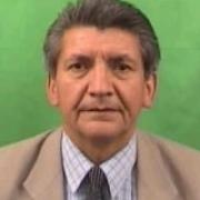 Meléndez Rojas, José