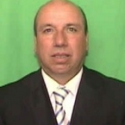 Moya Rodriguez, Hernán