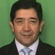 Navarro Bustamante, Jaime