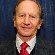 Bornscheuer Pérez, Jorge Alberto