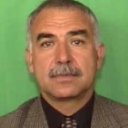 Guerrero Obregón, Ricardo Alfonso
